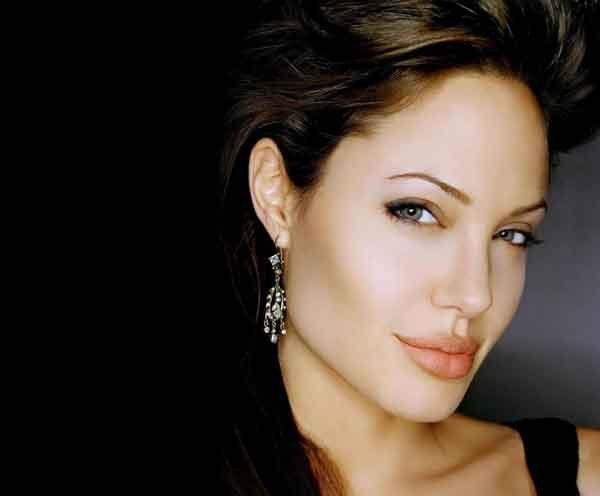 Angelina Jolie health horoscope
